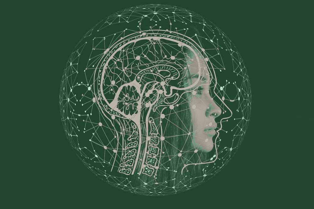 neuro-inflamation