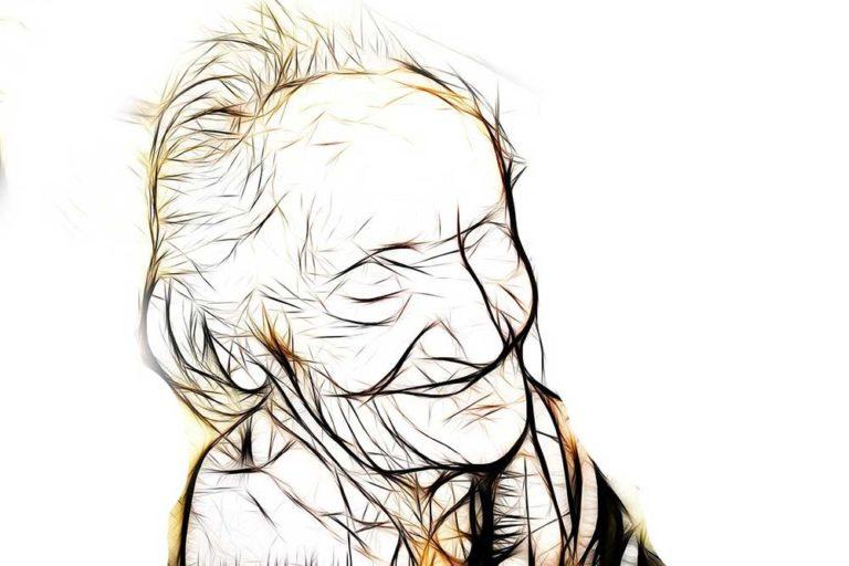 Immunosénescence, prélude du vieillissement