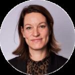 Anne Sophie Dussart