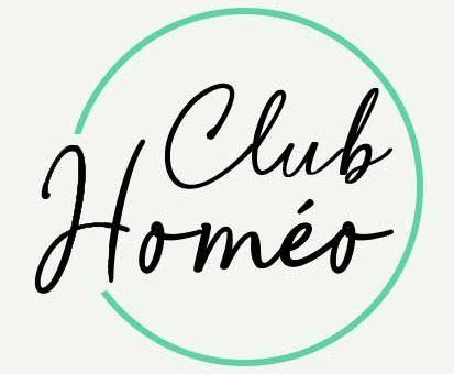 Club Homéo