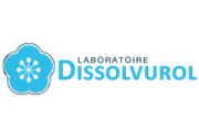 dissolvurol