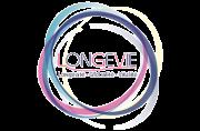 longevie
